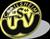 Follow Us on TSV Crailsheim 1846 e.V.