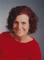 Theresia Fleckenstein