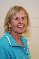 Sonja Neubert